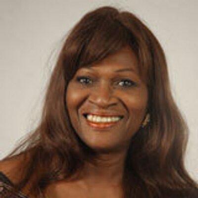 Dr. Abiola Tilley-Gyado