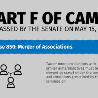 INFOGRAPHICS FOR NEW CAMA-12