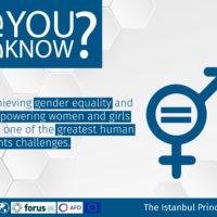 Istanbul Principles 2-01