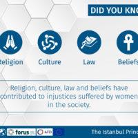 Istanbul Principles 2-02