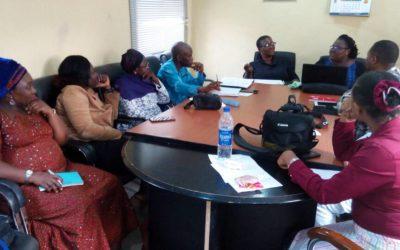 LASAM-Advocacy-visit-1