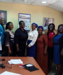 LASAM-Advocacy-visit-2