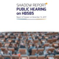 Shadow-Report-Public-Hearing-on-Bill-585-web-724x1024