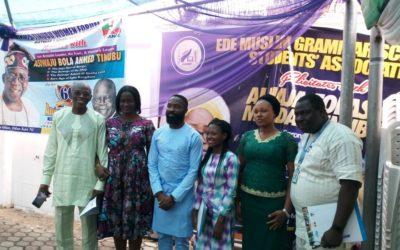 Visit-to-Iyaloja-of-Lagos