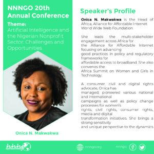 speaker 4th-04