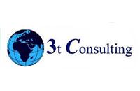 3T-logo