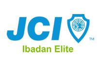 JCI-ibadan