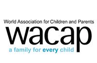 WACAP
