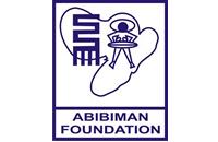 abbim