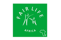 fair-life