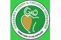 gabasawa-logo