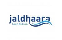 jaldhara