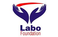 labo-found