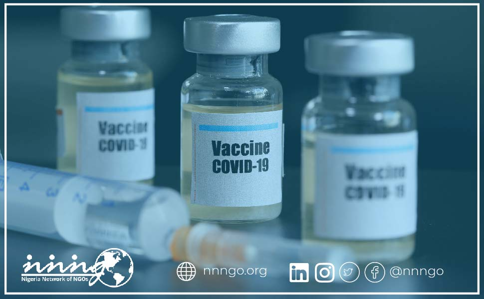 Trend: Vaccines and Fundamental Rights
